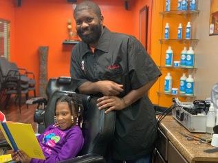 A+ barbershopIMG_2893