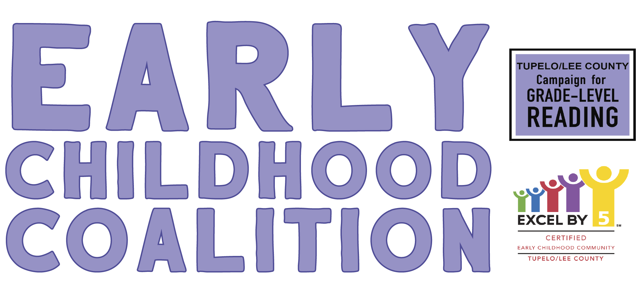 Early Childhood Coalition